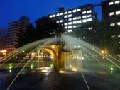 2011夏日繽紛北海道_札幌旭川到層雲峽:大通公園27.jpg