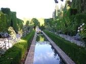 2011格拉納達之2_軒尼洛里菲夏宮:格拉納達軒尼洛里菲夏宮99.jpg