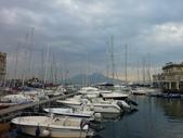 拿坡里清晨的甦醒:拿坡里_聖塔露西亞港163.JPG