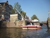 2011荷蘭阿姆斯特丹玻璃船遊運河:阿姆斯特丹遊船056.jpg