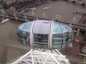 2012倫敦眼迎新春:倫敦109.jpg