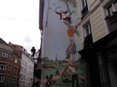 布魯塞爾漫畫牆:布魯塞爾漫畫牆17.jpg