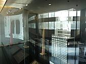 2010杜拜土耳其奢華之旅_4_世界最高哈里發塔體驗:828哈里發塔022.JPG