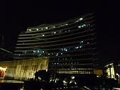 2010杜拜土耳其奢華之旅_5_亞曼尼旅館餐廳及水舞:亞曼尼旅館水舞夜景010.JPG