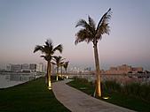 2010杜拜土耳其奢華之旅_7_阿布達比旅遊花絮:阿布達比FAIRMONT025.JPG