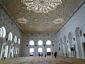 2010杜拜土耳其奢華之旅_7_阿布達比旅遊花絮:阿布達比謝赫扎伊大清真寺053.JPG