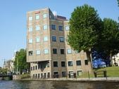 2011荷蘭阿姆斯特丹玻璃船遊運河:阿姆斯特丹遊船001.jpg