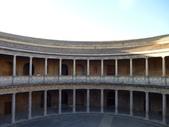 2011格拉納達之1_阿爾汗布拉宮:格拉納達阿爾汗布拉宮014.jpg