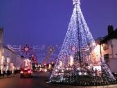 史特拉福耶誕夜景:史特拉福03.jpg