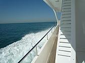 2010杜拜土耳其奢華之旅_3_親王遊艇出海:親王遊艇出遊145.JPG