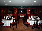 2010杜拜土耳其奢華之旅_13_餐食彙編:伊斯坦堡DRAGON RESTAURANT278.JPG