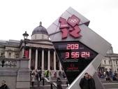 2012倫敦:倫敦045.jpg