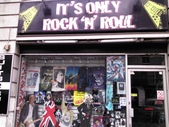 2012倫敦:倫敦014.jpg