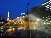 2011夏日繽紛北海道_札幌旭川到層雲峽:大通公園28.jpg