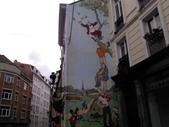布魯塞爾漫畫牆:布魯塞爾漫畫牆18.jpg