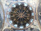 2010杜拜土耳其奢華之旅_11_卡利耶馬賽克博物館:伊斯坦堡卡利耶博物館309.JPG