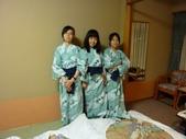 2011夏日繽紛北海道_family1:函館080.jpg