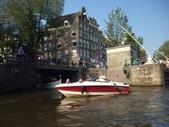 2011荷蘭阿姆斯特丹玻璃船遊運河:阿姆斯特丹遊船057.jpg