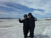 建國百年北歐遊合照_2:朗格冰川摩托車030.JPG