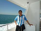 2010杜拜土耳其奢華之旅_3_親王遊艇出海:親王遊艇出遊146.JPG