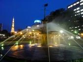 2011夏日繽紛北海道_札幌旭川到層雲峽:大通公園29.jpg