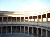 2011格拉納達之1_阿爾汗布拉宮:格拉納達阿爾汗布拉宮015.jpg