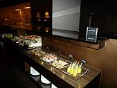 2010杜拜土耳其奢華之旅_5_亞曼尼旅館餐廳及水舞:亞曼尼旅館水舞夜景012.JPG