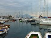 拿坡里清晨的甦醒:拿坡里_聖塔露西亞港169.JPG