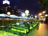 2011夏日繽紛北海道_札幌旭川到層雲峽:大通公園30.jpg