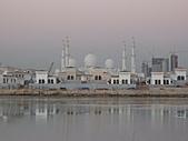 2010杜拜土耳其奢華之旅_7_阿布達比旅遊花絮:阿布達比謝赫扎伊大清真寺057.JPG