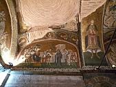2010杜拜土耳其奢華之旅_11_卡利耶馬賽克博物館:伊斯坦堡卡利耶博物館310.JPG