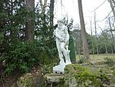 瑪梅松城堡:瑪梅松城堡058.JPG