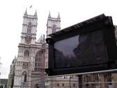 2012倫敦:倫敦027.jpg