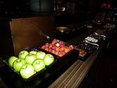 2010杜拜土耳其奢華之旅_5_亞曼尼旅館餐廳及水舞:亞曼尼旅館水舞夜景013.JPG