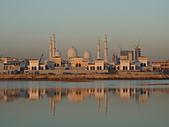 2010杜拜土耳其奢華之旅_7_阿布達比旅遊花絮:阿布達比謝赫扎伊大清真寺058.JPG