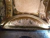 2010杜拜土耳其奢華之旅_11_卡利耶馬賽克博物館:伊斯坦堡卡利耶博物館311.JPG