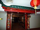 2010杜拜土耳其奢華之旅_13_餐食彙編:伊斯坦堡DRAGON RESTAURANT280.JPG