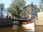 2011荷蘭阿姆斯特丹玻璃船遊運河:阿姆斯特丹遊船058.jpg