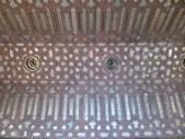 2011格拉納達之1_阿爾汗布拉宮:格拉納達阿爾汗布拉宮017.jpg