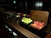 2010杜拜土耳其奢華之旅_5_亞曼尼旅館餐廳及水舞:亞曼尼旅館水舞夜景014.JPG