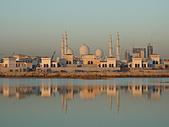 2010杜拜土耳其奢華之旅_7_阿布達比旅遊花絮:阿布達比謝赫扎伊大清真寺059.JPG