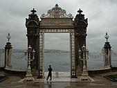 2010杜拜土耳其奢華之旅_10_多爾瑪巴切宮:伊斯坦堡多爾馬巴切202.JPG