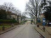 瑪梅松城堡:瑪梅松城堡001.JPG