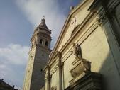 威尼斯福爾摩沙教堂:威尼斯福爾摩沙教堂16.jpg