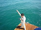 2010杜拜土耳其奢華之旅_3_親王遊艇出海:親王遊艇出遊153.JPG