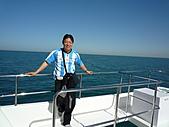 2010杜拜土耳其奢華之旅_3_親王遊艇出海:親王遊艇出遊156.JPG
