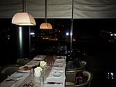 2010杜拜土耳其奢華之旅_5_亞曼尼旅館餐廳及水舞:亞曼尼旅館水舞夜景015.JPG