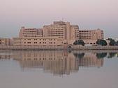 2010杜拜土耳其奢華之旅_7_阿布達比旅遊花絮:阿布達比FAIRMONT029.JPG