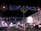 史特拉福耶誕夜景:史特拉福09.jpg