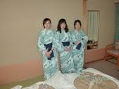 2011夏日繽紛北海道_family1:函館081.jpg